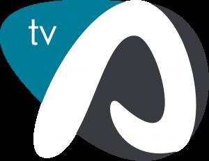 tvA | grup media